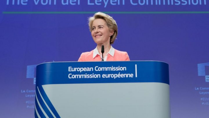 europe-commission